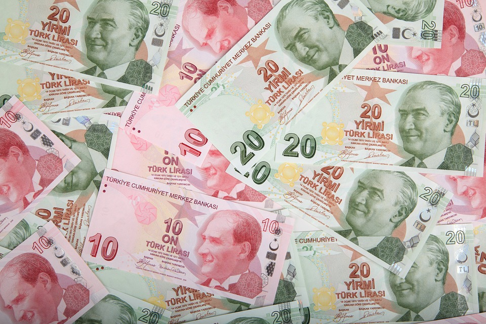 Understanding the Turkish Currency Crisis and its Effects on You