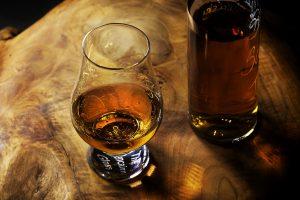 Top 9 Irish Whiskeys - The Best Whiskeys in Ireland