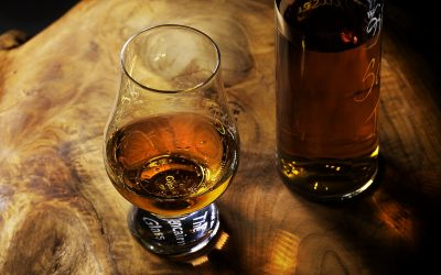The Best Irish Whiskeys