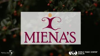 Miena's Handmade Nougats