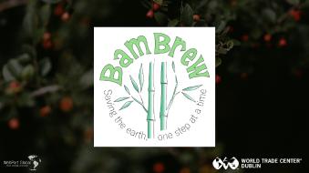 Bambrew