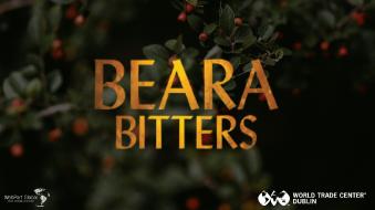 Beara Bitters