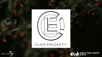 Cleo Prickett