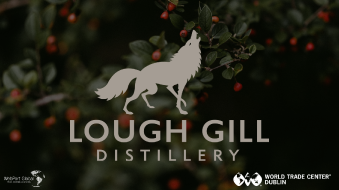 Lough Gill Distillery