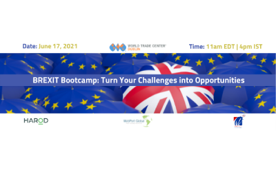 Brexit Bootcamp