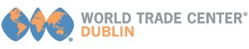WTC Dublin